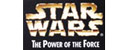 Power of the Force II