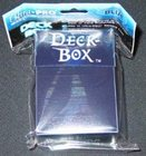 DECKBOX Blue
