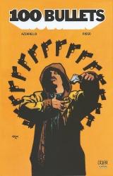 100 Bullets # SC04 100 Bullets 3 NL-uitgave