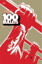 100 Bullets # SC12 deel 12