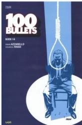 100 Bullets # SC14 deel 14