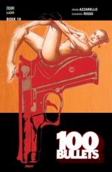 100 Bullets # SC19 deel 19