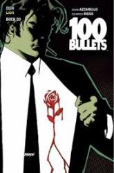 100 Bullets # SC20 deel 20