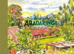 Abadaringi # HC-uitgave