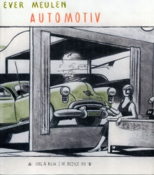 Automotiv # HC-One Shot