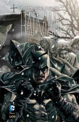 Batman # HC Noël (NL-uitgave)