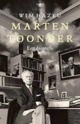 Bommel, diversen # Marten Toonder biografie