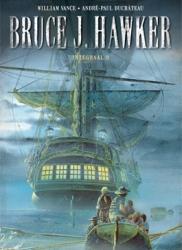 Bruce J. Hawker # HC02 Integraal