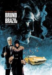 Bruno Brazil # HC01 Integraal