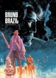Bruno Brazil # HC02 Integraal
