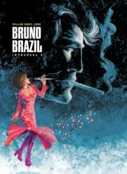 Bruno Brazil # HC03 Integraal