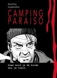 Camping Paraiso # HC01 Camping Paraison