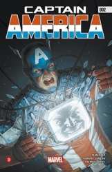 Captain America (NL) # SC02 deel 2