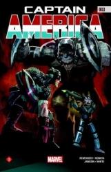 Captain America (NL) # SC03 deel 3