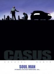 Casus # HC03 Soul Man