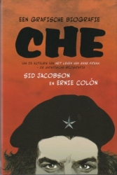 Che Guevara # Che HC-uitgave