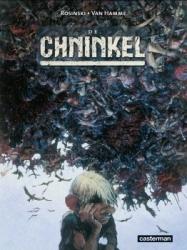 Chninkel, de # HC-Integraal (1988-2013)