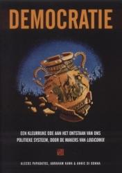 Democratie # SC - One Shot