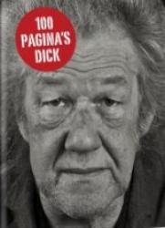 Dick Matena glossy # HC-100 pagina's Dick