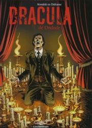 Dracula: De ondode # HC02 Deel 2