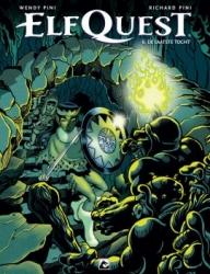 Elfquest (DDB) # SC06 De laatste tocht 6