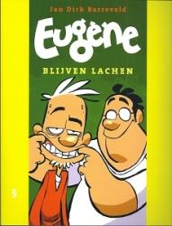 Eugène # SC05 Blijven lachen