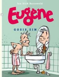 Eugène # SC07 Goeie zin