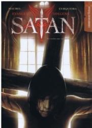Evangelie volgens Satan # SC02 En verlos ons van het kwade