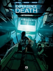 Experince Death # HC-Integraal
