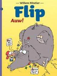 Flip # SC01 Auw!