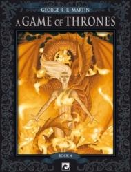 Game of Thrones, A # SC04 deel 4