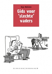 Gids voor slechte vaders # SC deel 1