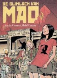 Glimlach van Mao, de # SC-uitgave
