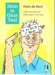 Hein in onze taal # SC-One Shot