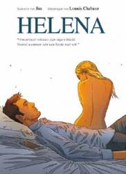 Helena # HC02 Deel 2