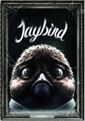 Jaybird # HC - One Shot