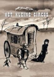 Kleine circus, het # HC - One Shot
