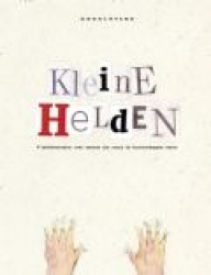 Kleine helden # SC - One Shot