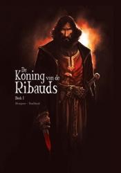 Koning van de Ribauds, de # SC01 deel 1