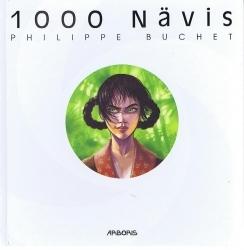 Konvooi # HC 1000 Navis