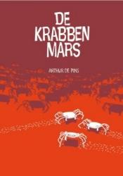 Krabbenmars, de # SC-Uitgave