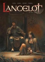 Lancelot # HC04 Arthur