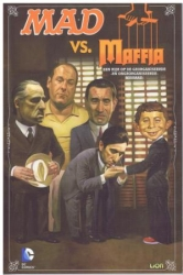 MAD # SC MAD vs. Maffia