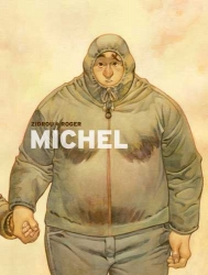 Michel # HC-One Shot
