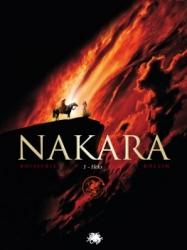 Nakara # HC01 Heks