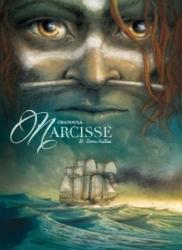 Narcisse # HC02 Terra Nullius