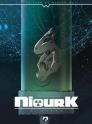 Niourk # SC03 Alpha