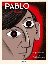 Pablo # HC04 Picasso