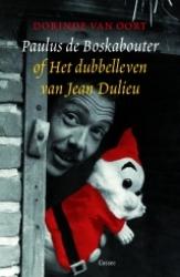 Paulus de Boskabouter, Divers # HC-Het dubbelleven van Jean ...