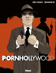 Pornhollywood # HC - Integraal
